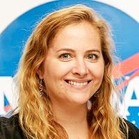 Ann-Sofie Schreurs