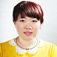 lijie-dong