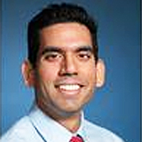 Shyam Ajay Patel